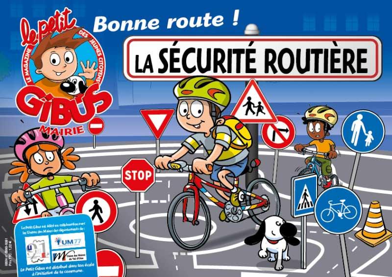 Sécurité - Ile de France