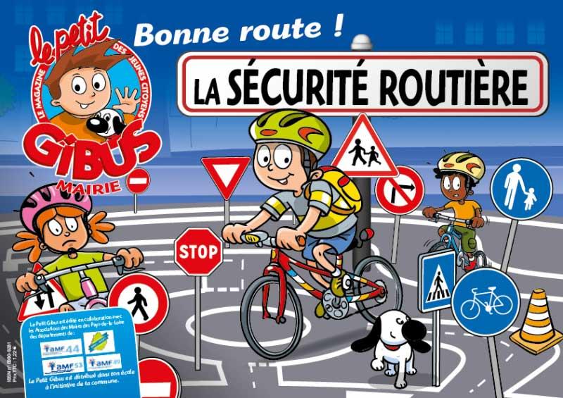 Sécurité - Pays de la Loire
