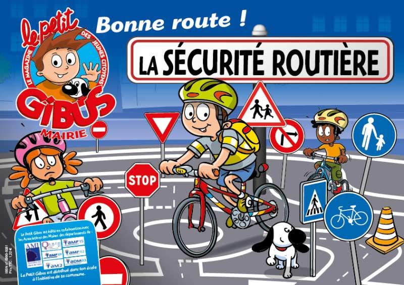Sécurité - Auvergne
