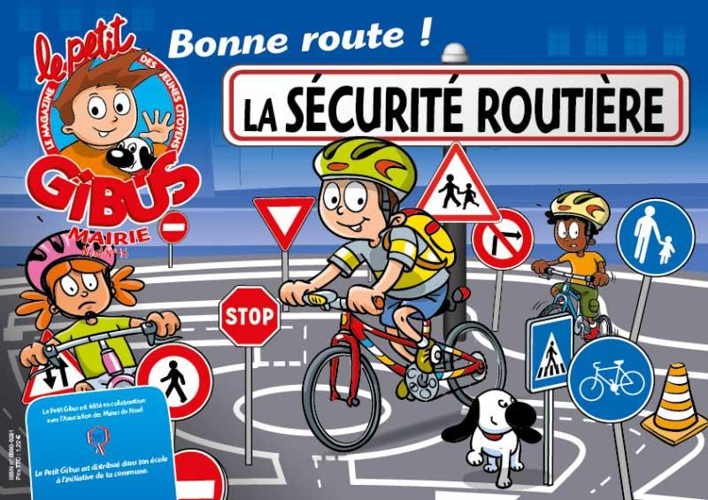 Sécurité - Hauts de France