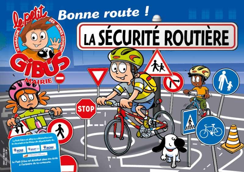 Sécurité - Occitanie