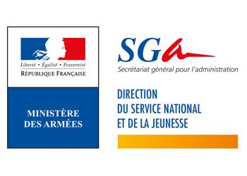 SGA partenaire Petit Gibus